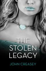 The Stolen Legacy Book PDF