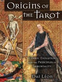 Origins of the Tarot PDF