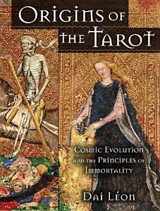 Origins of the Tarot PDF