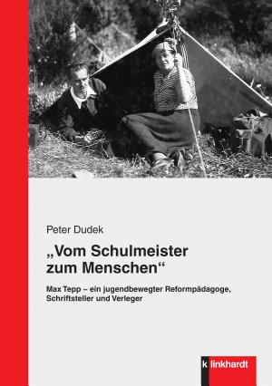 Vom Schulmeister zum Menschen PDF