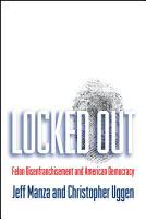 Locked Out PDF