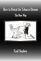 How to Defeat the Tobacco Demon  the New Way PDF