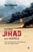 Global Jihad and America PDF
