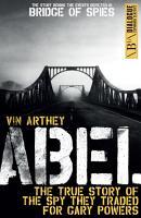 Abel PDF