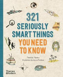 321 SERIOUSLY SMART THINGS YOU NEED TO KNOW.