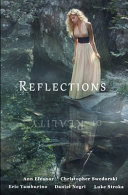 Reflections of Reality PDF
