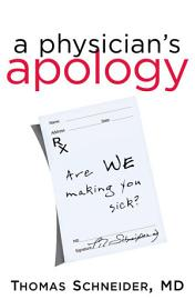 A Physician S Apology