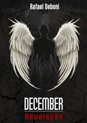 December Revelação