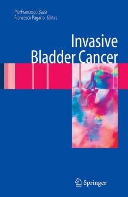 Invasive Bladder Cancer