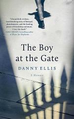 The Boy at the Gate
