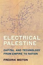 Electrical Palestine PDF