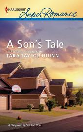 A Son's Tale