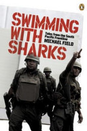 Swimming With Sharks Book PDF