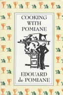 Cooking with Pomiane