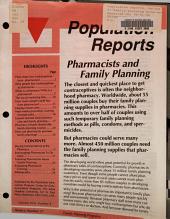 Population Reports PDF