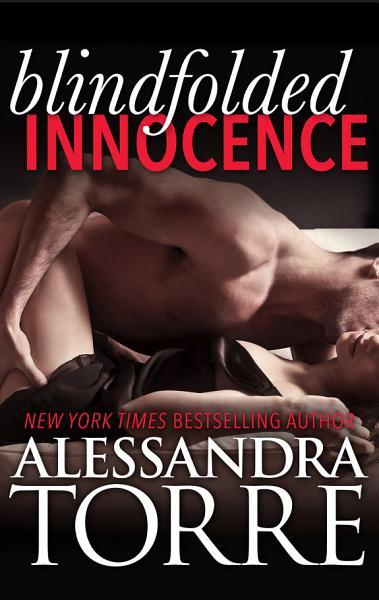 Download Blindfolded Innocence Book
