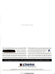 Macworld Book PDF