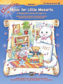 Classroom Music for Little Mozarts 2 PDF