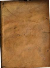 Triunfos de las armas catolicas por intercession de Maria centones historico-politicos: Volumen 2