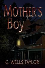 Mother's Boy