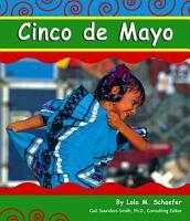 Cinco de Mayo PDF
