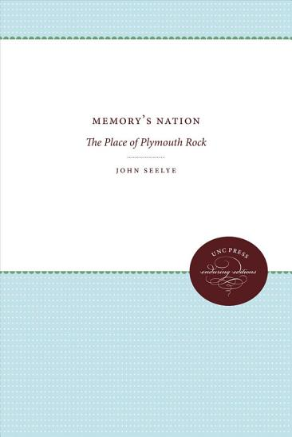 Memory s Nation PDF