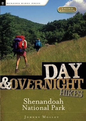 Day and Overnight Hikes PDF