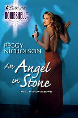 An Angel In Stone  Mills   Boon Silhouette  PDF