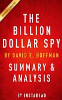 The Billion Dollar Spy PDF