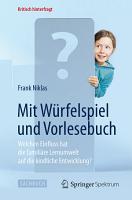 Mit W  rfelspiel und Vorlesebuch PDF