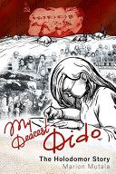 My Dearest Dido