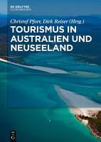 Tourismus in Australien und Neuseeland PDF