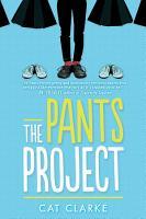 The Pants Project PDF
