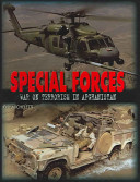 Special Forces in Afghanistan PDF