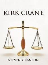 Kirk Crane