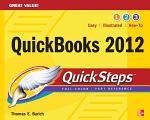 QuickBooks 2012 QuickSteps