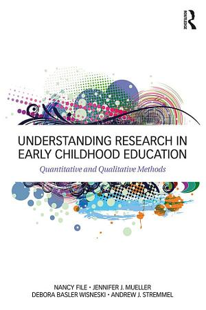 Understanding Research in Early Childhood Education PDF