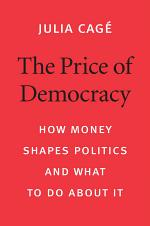 The Price of Democracy