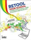 Retool Your School Book
