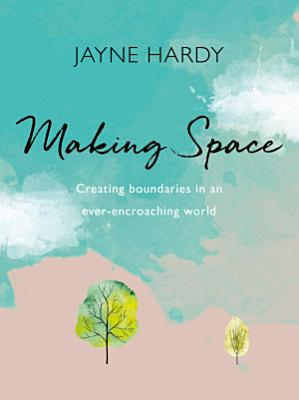 Making Space PDF