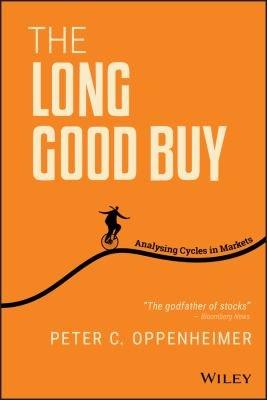 The Long Good Buy