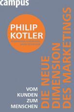 Die neue Dimension des Marketings PDF