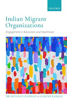Indian Migrant Organizations PDF