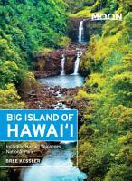Moon Big Island of Hawaii PDF