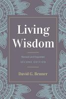 Living Wisdom  Revised and Expanded PDF