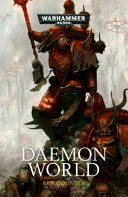 Daemon World PDF