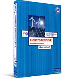 Elektrotechnik PDF