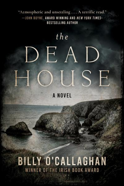 Download The Dead House Book
