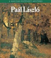 Paál László