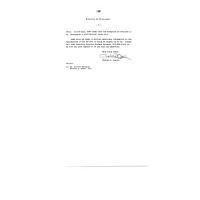 Architectural Design Protection PDF